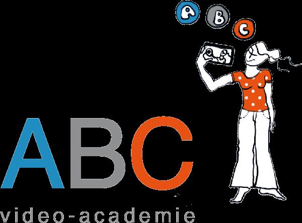 ABC video academie